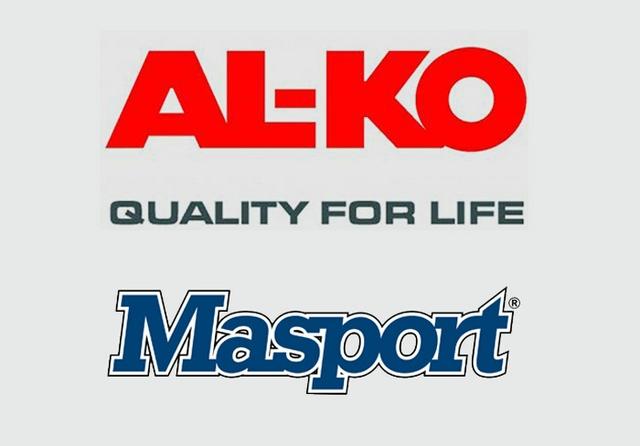 alko-masport.jpg