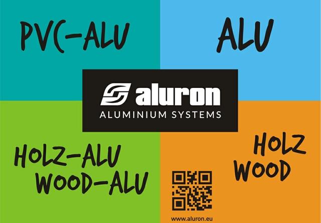 ALU-MULTISYSTEMS[1].jpg