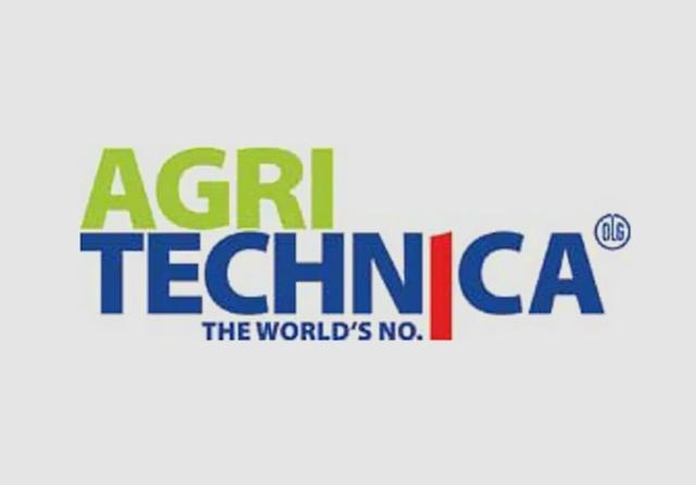 Agritechnica-logo.jpg