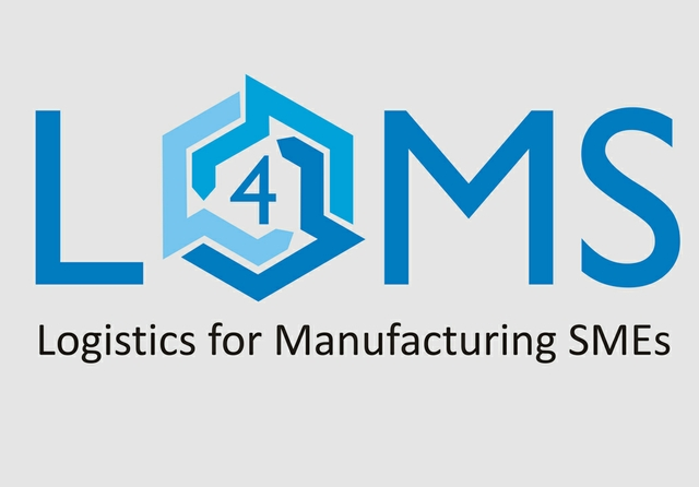 L4ms-logo.jpg