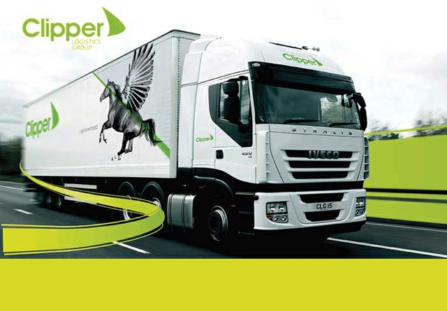 clipper-truck-2-1.jpg