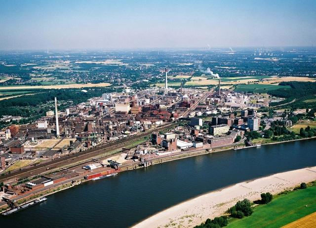 LXS-IMG_Krefeld_Uerdingen_01.jpg