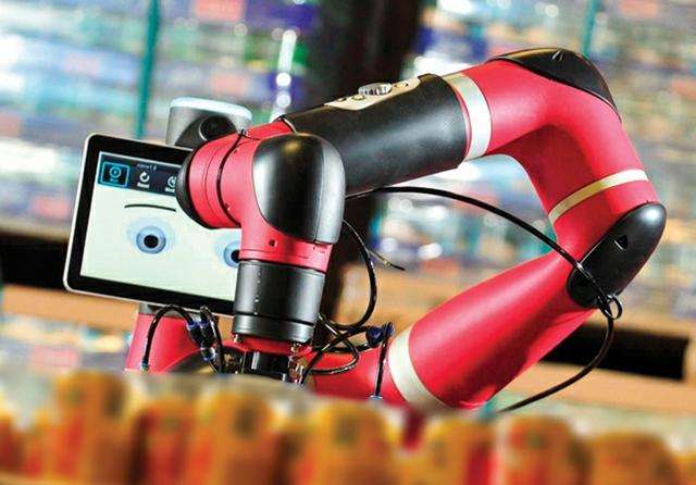 collaborative-robot.jpg