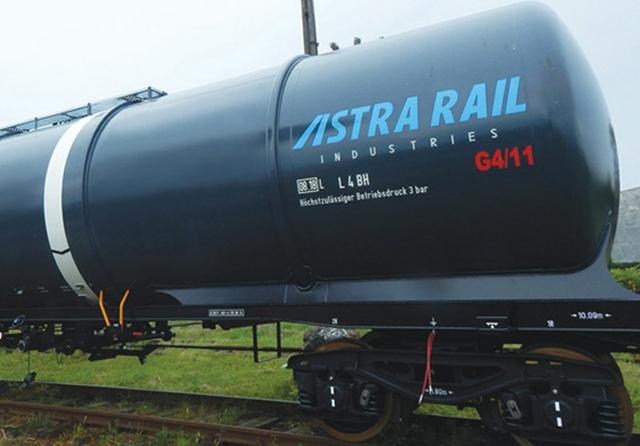 Greenbrier-Astra-Rail_02.jpg