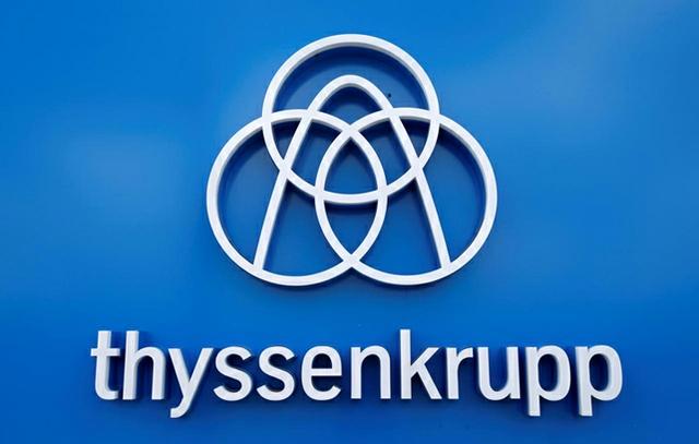 Thyssenkrupp.jpg