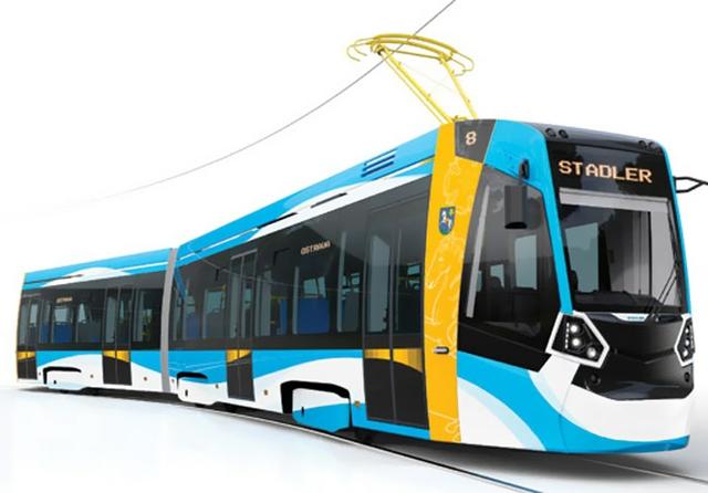 Stadler_design_study_tram_Ostrava.jpg
