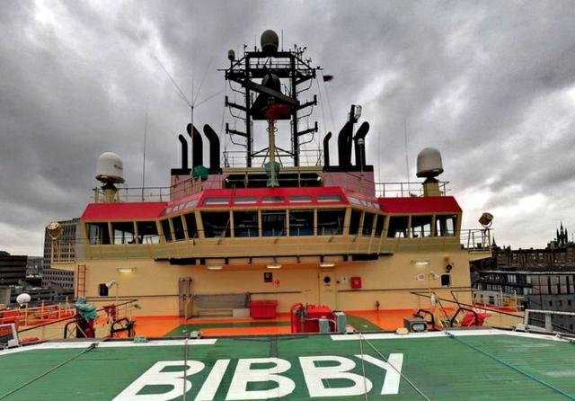 Bibby-Offshore-Polaris-770x555.jpg