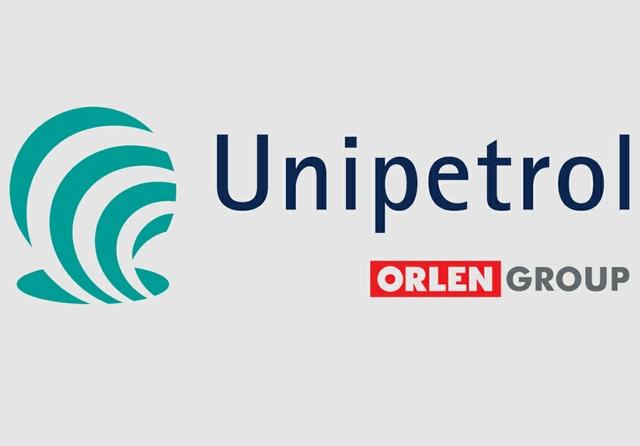Unipetrol.jpg
