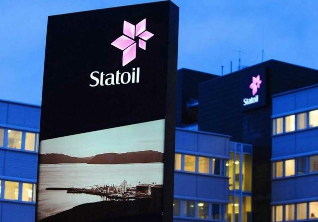 Statoil.jpg