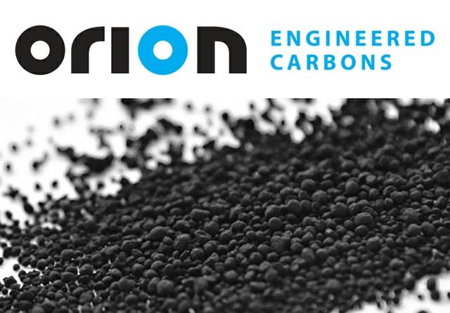 carbon-black.jpg