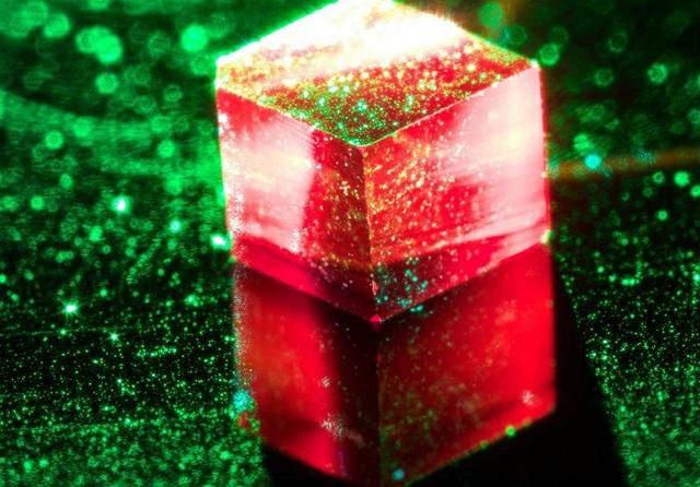 diamond-6-tojpeg.jpg