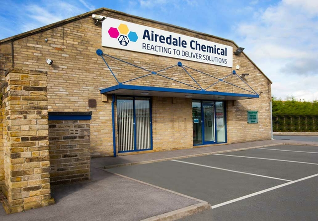 Airedale-Chemical-site.jpg
