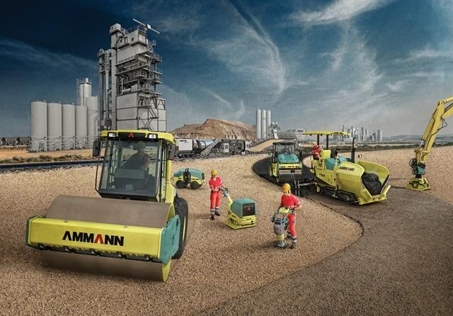 Ammann_002.jpg
