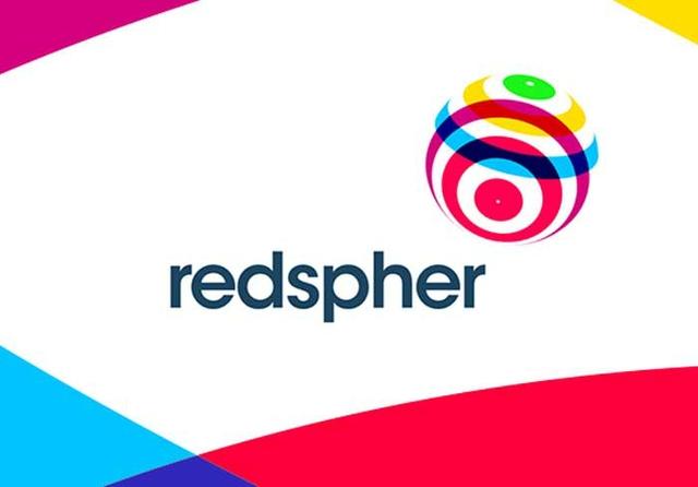 Redspher-pin.jpg