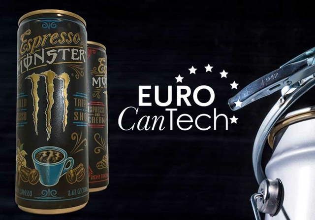 Euro-CanTech-Awards.jpg