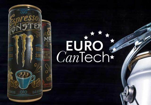 Euro-CanTech-Awards.jpg