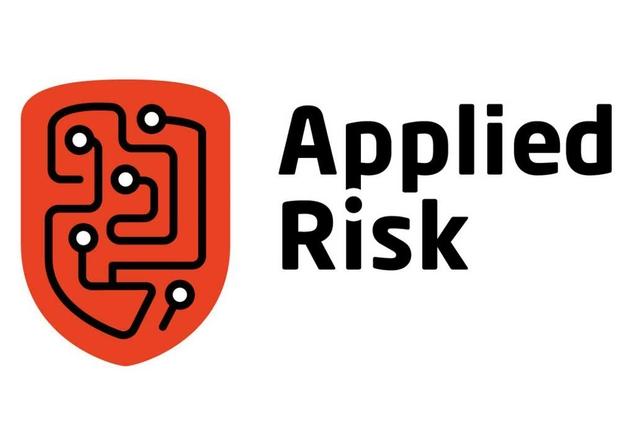 Applied-Risk.jpg