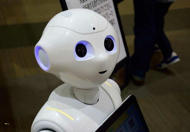 Robotjapan.jpg