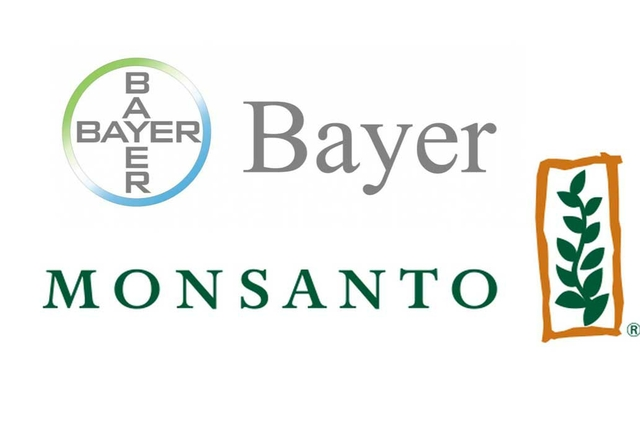 bayer-monsanto.jpg