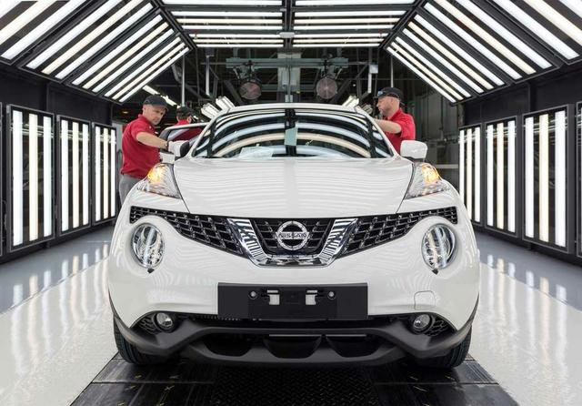 NissanJuke.jpg