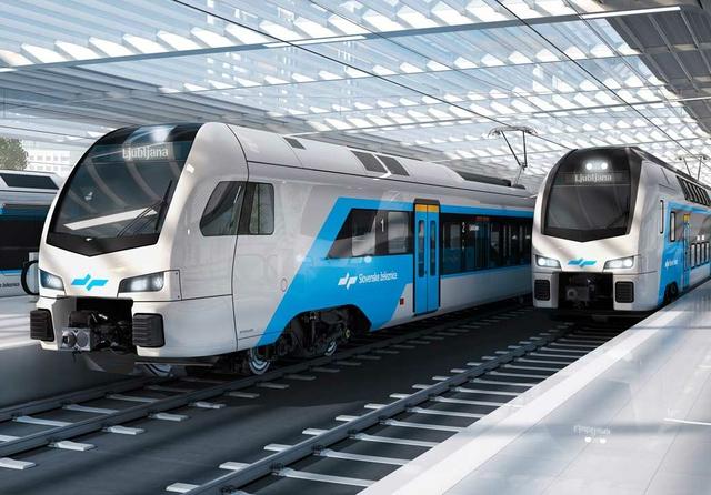 SZ_Bahnhof_Flotte_sRGB.jpg