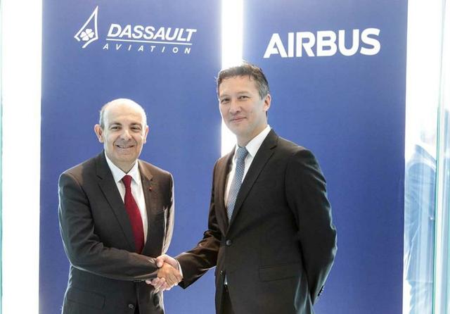 Airbus-FCAS-Ceremony-Day01-ILA2018.jpg
