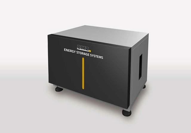 BMZ_Energy_Storage_Systems.jpg