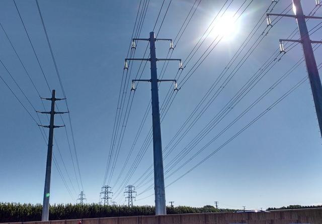 National grid pylon.jpg
