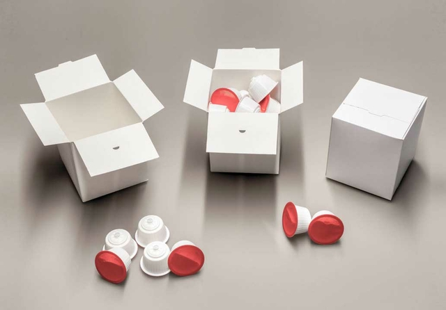 Spreafico_capsules_and_cartons[1].jpg