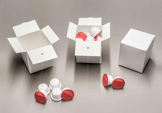 Spreafico_capsules_and_cartons[1].jpg