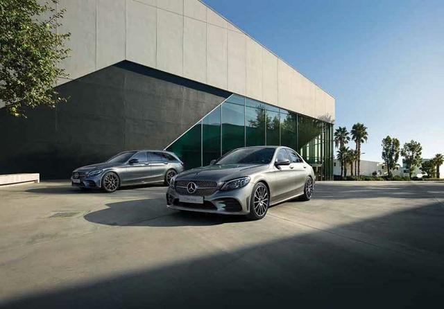 Daimler-1.jpg