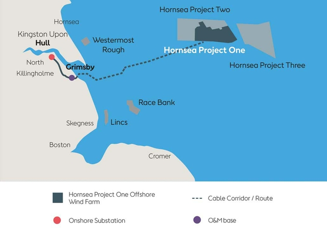 Map_Hornsea-Project-One.jpg