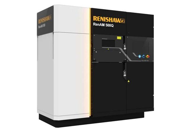 REN353---RenAM-500Q.jpg