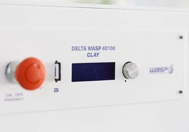 clay-3d-printing-WASP-photo2.jpg