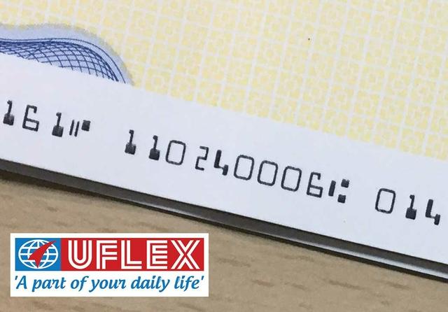 Uflex-becomes-Indian-Banks'-Association-(IBA)-certified-Security-Printer.jpg