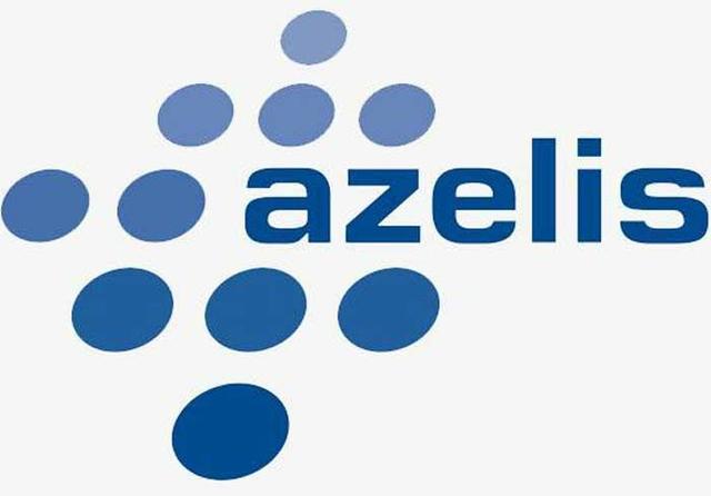 azelis-logo-1024x690.jpg