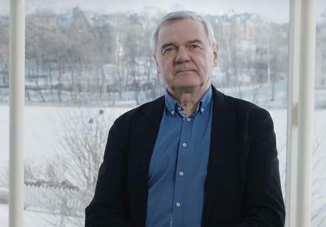 Erkki-Lindberg,-Chairman-and-CTO-of-Eko-Harden-Technologies-Oy.jpg