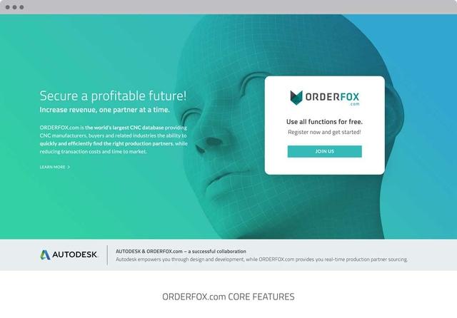 Orderfox.jpg