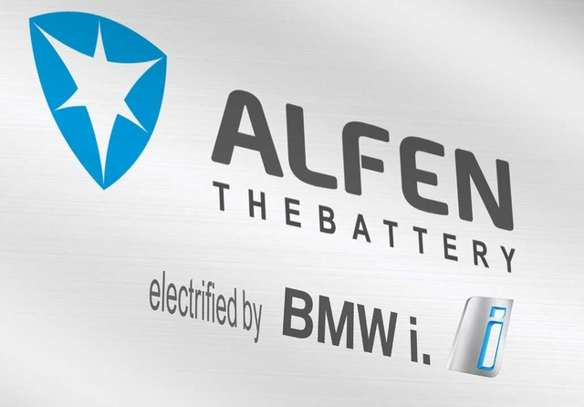 Photo---Alfen-TheBattery-electrified-by-BMW.jpg