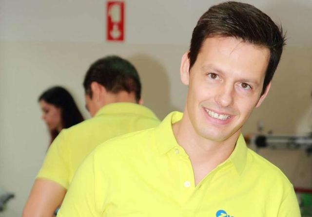 Jose-Melico-founder.jpg