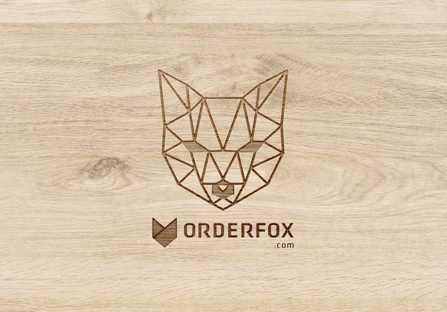 Orderfox1.jpg
