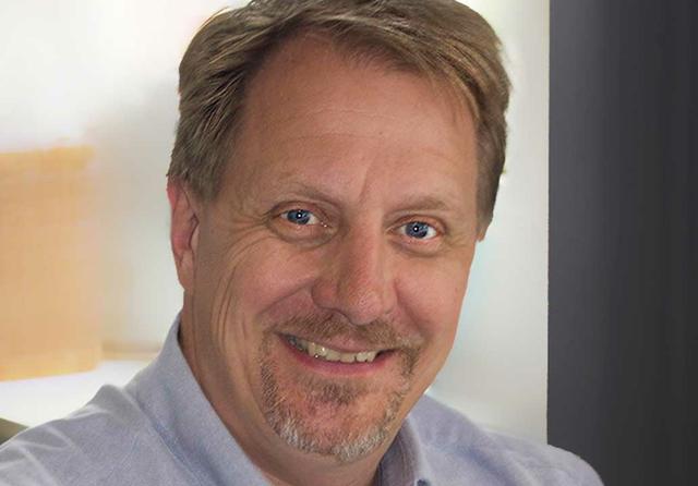 Michael-Rasmussen-CEO-Xstream.jpg
