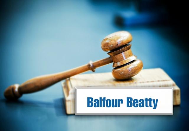 Balfour_large.jpg