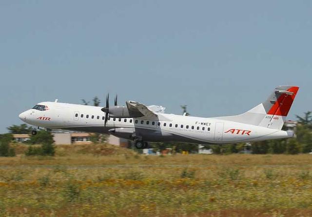 ATR-66663.jpg