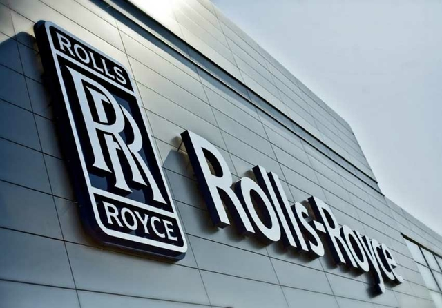 Rolls-Royce-office.jpg