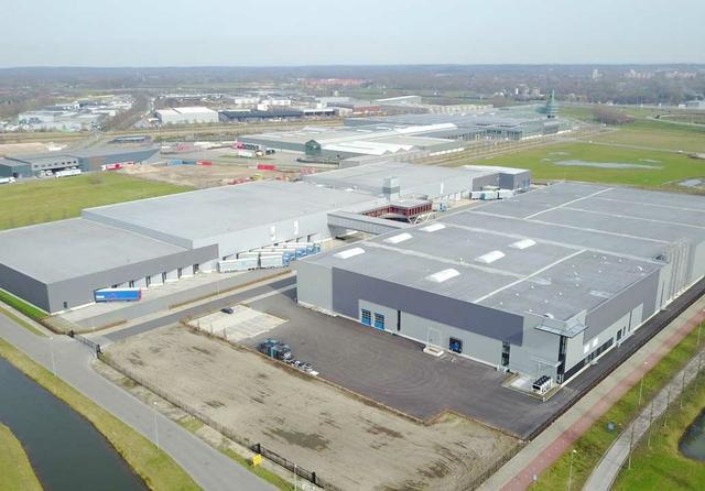 EDE-Netherlands-launch-PR[1].jpg