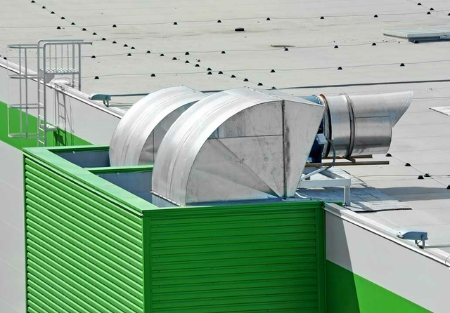 Green-air-filtration-unit.jpg