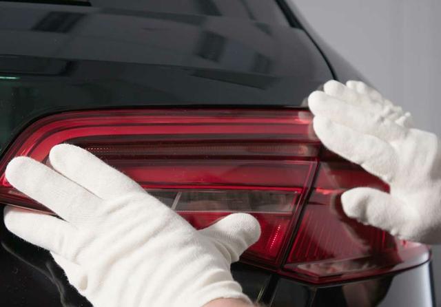 Stratasys-Audi.jpg