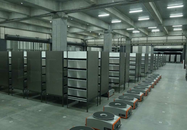 Butler-robotics-system-offer-total-logistics-solutions-that-are-shared.jpg