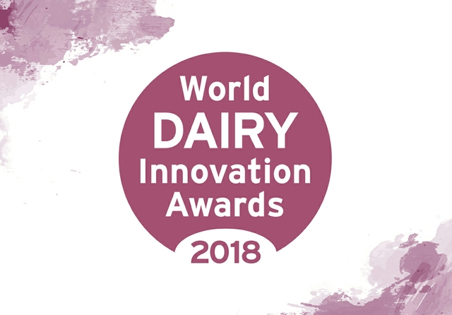 DairyInnovationAwards.jpg